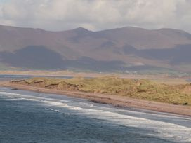 Coolnaharragill Lower Annexe - County Kerry - 1042438 - thumbnail photo 17