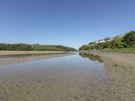Bathsheba - Cornwall - 1042462 - thumbnail photo 26