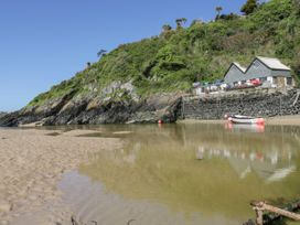 Bathsheba - Cornwall - 1042462 - thumbnail photo 27