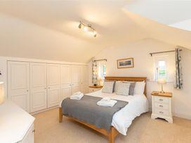 Jenkins - Lake District - 1042476 - thumbnail photo 12