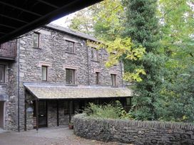 Mill Top - Lake District - 1042478 - thumbnail photo 2