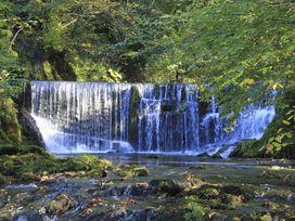 Mill Top - Lake District - 1042478 - thumbnail photo 10