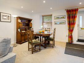 Fern Cottage - Lake District - 1042480 - thumbnail photo 9