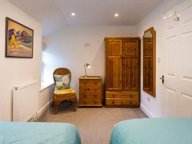Fern Cottage - Lake District - 1042480 - thumbnail photo 11