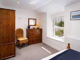 Fern Cottage - Lake District - 1042480 - thumbnail photo 12