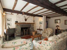 Ecclerigg Old Farm - Lake District - 1042482 - thumbnail photo 5