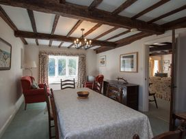 Ecclerigg Old Farm - Lake District - 1042482 - thumbnail photo 6