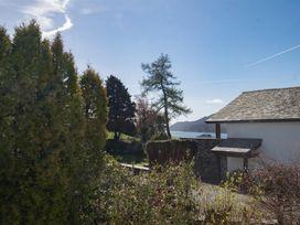Ecclerigg Old Farm - Lake District - 1042482 - thumbnail photo 10