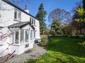 Ecclerigg Old Farm - Lake District - 1042482 - thumbnail photo 15