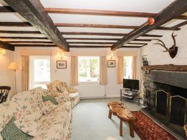 Ecclerigg Old Farm - Lake District - 1042482 - thumbnail photo 3