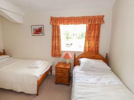Ecclerigg Old Farm - Lake District - 1042482 - thumbnail photo 9