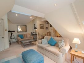 Loughrigg Suite - Lake District - 1042483 - thumbnail photo 3