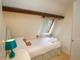 Loughrigg Suite - Lake District - 1042483 - thumbnail photo 6
