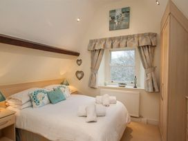 Loughrigg Suite - Lake District - 1042483 - thumbnail photo 8
