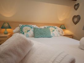 Loughrigg Suite - Lake District - 1042483 - thumbnail photo 9