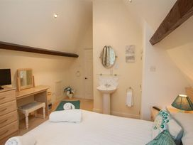 Loughrigg Suite - Lake District - 1042483 - thumbnail photo 10