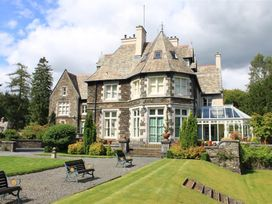 Loughrigg Suite - Lake District - 1042483 - thumbnail photo 11