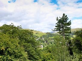 Loughrigg Suite - Lake District - 1042483 - thumbnail photo 12