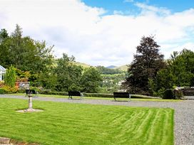 Loughrigg Suite - Lake District - 1042483 - thumbnail photo 13