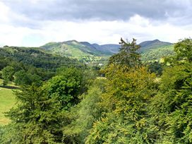 Loughrigg Suite - Lake District - 1042483 - thumbnail photo 14