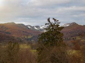 Loughrigg Suite - Lake District - 1042483 - thumbnail photo 15