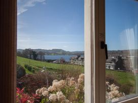 Romney 12 - Lake District - 1042486 - thumbnail photo 7