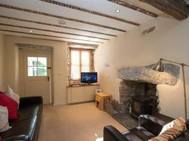 Penny Red Cottage - Lake District - 1042487 - thumbnail photo 2