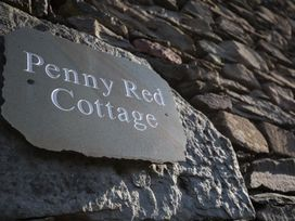 Penny Red Cottage - Lake District - 1042487 - thumbnail photo 3