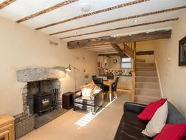 Penny Red Cottage - Lake District - 1042487 - thumbnail photo 4