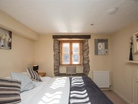 Penny Red Cottage - Lake District - 1042487 - thumbnail photo 5
