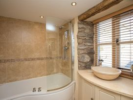 Penny Red Cottage - Lake District - 1042487 - thumbnail photo 6