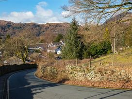 Penny Red Cottage - Lake District - 1042487 - thumbnail photo 8