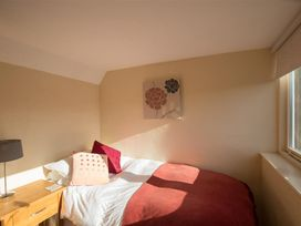 Penny Red Cottage - Lake District - 1042487 - thumbnail photo 9