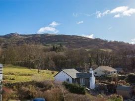 Penny Red Cottage - Lake District - 1042487 - thumbnail photo 10