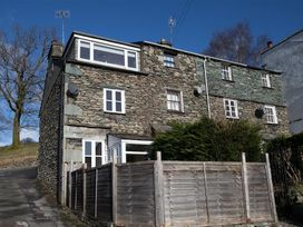 Penny Red Cottage - Lake District - 1042487 - thumbnail photo 11