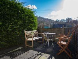 Penny Red Cottage - Lake District - 1042487 - thumbnail photo 12
