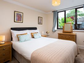 Old Mill Cottage - Lake District - 1042490 - thumbnail photo 4