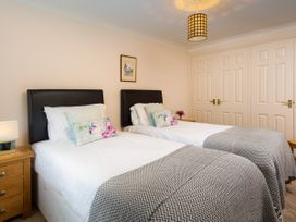 Old Mill Cottage - Lake District - 1042490 - thumbnail photo 5