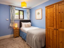 Old Mill Cottage - Lake District - 1042490 - thumbnail photo 6