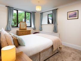 Old Mill Cottage - Lake District - 1042490 - thumbnail photo 7