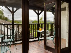 Old Mill Cottage - Lake District - 1042490 - thumbnail photo 10