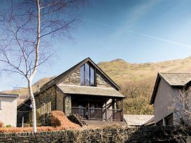 Old Mill Cottage - Lake District - 1042490 - thumbnail photo 11