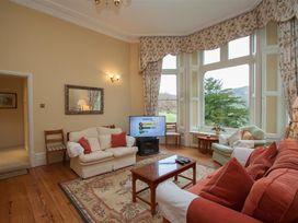 Rydal Suite - Lake District - 1042495 - thumbnail photo 1