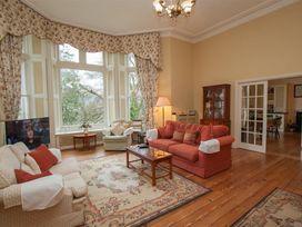 Rydal Suite - Lake District - 1042495 - thumbnail photo 2