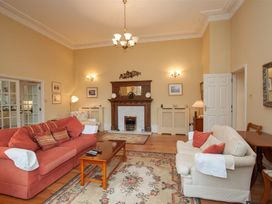 Rydal Suite - Lake District - 1042495 - thumbnail photo 3