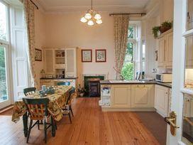 Rydal Suite - Lake District - 1042495 - thumbnail photo 6