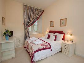 Rydal Suite - Lake District - 1042495 - thumbnail photo 7