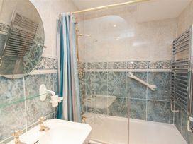 Rydal Suite - Lake District - 1042495 - thumbnail photo 8