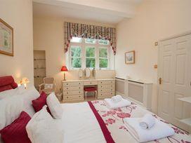 Rydal Suite - Lake District - 1042495 - thumbnail photo 9