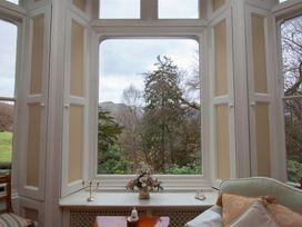 Rydal Suite - Lake District - 1042495 - thumbnail photo 12